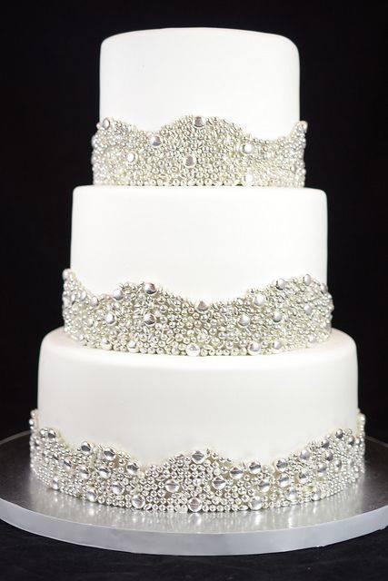 397556de4e Menyasszonyi torták - Siófok esküvő- és rendezvényszervezés